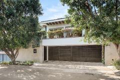 Foto de casa en venta en  , lomas de chapultepec ii sección, miguel hidalgo, distrito federal, 0 No. 01