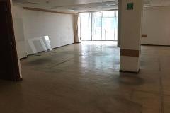 Foto de oficina en renta en  , lomas de chapultepec iv sección, miguel hidalgo, distrito federal, 0 No. 01