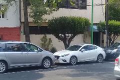 Foto de oficina en venta en  , lomas de chapultepec v sección, miguel hidalgo, distrito federal, 3527541 No. 01