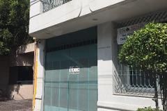 Foto de departamento en renta en  , lomas de chapultepec v sección, miguel hidalgo, distrito federal, 3802240 No. 01