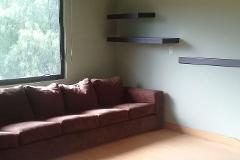 Foto de oficina en venta en  , lomas de chapultepec v sección, miguel hidalgo, distrito federal, 3979381 No. 03