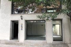 Foto de casa en venta en  , lomas de chapultepec v sección, miguel hidalgo, distrito federal, 4662547 No. 01