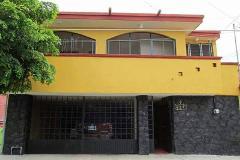 Foto de casa en venta en  , lomas de circunvalación, colima, colima, 4532587 No. 01