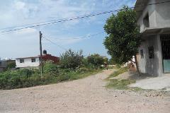 Foto de terreno comercial en venta en  , lomas de coapinole, puerto vallarta, jalisco, 3298449 No. 01