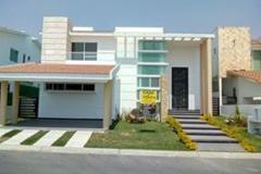 Foto de casa en venta en lomas de cocoyoc 145, lomas de cocoyoc, atlatlahucan, morelos, 0 No. 01