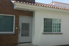 Foto de casa en venta en lomas de cocoyoc 15, lomas de cocoyoc, atlatlahucan, morelos, 0 No. 01