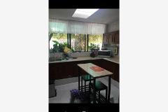 Foto de casa en venta en lomas de cocoyoc 23, lomas de cocoyoc, atlatlahucan, morelos, 4585623 No. 01