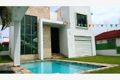 Foto de casa en venta en lomas de cocoyoc 54, lomas de cocoyoc, atlatlahucan, morelos, 4588691 No. 01