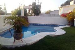 Foto de casa en venta en lomas de cocoyoc 96, lomas de cocoyoc, atlatlahucan, morelos, 4586249 No. 01