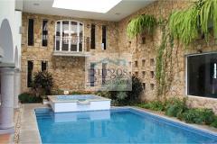 Foto de casa en venta en  , lomas de cocoyoc, atlatlahucan, morelos, 3141542 No. 02