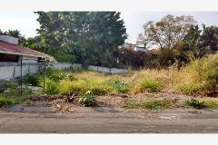 Foto de terreno habitacional en venta en  , lomas de cocoyoc, atlatlahucan, morelos, 4581651 No. 01