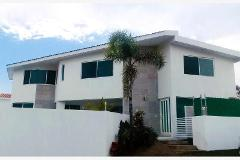 Foto de casa en venta en  , lomas de cocoyoc, atlatlahucan, morelos, 4586567 No. 01