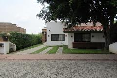 Foto de casa en venta en  , lomas de cocoyoc, atlatlahucan, morelos, 4604691 No. 01
