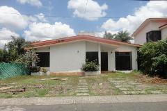 Foto de casa en venta en  , lomas de cocoyoc, atlatlahucan, morelos, 4605590 No. 01