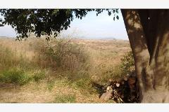 Foto de terreno habitacional en venta en  , lomas de cocoyoc, atlatlahucan, morelos, 4607810 No. 01