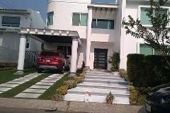 Foto de casa en venta en  , lomas de cocoyoc, atlatlahucan, morelos, 4615159 No. 03