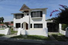 Foto de casa en venta en  , lomas de cocoyoc, atlatlahucan, morelos, 4656378 No. 01