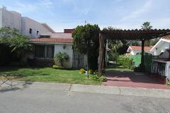 Foto de casa en venta en  , lomas de cocoyoc, atlatlahucan, morelos, 4661019 No. 01