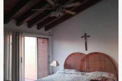 Foto de casa en renta en lomas de cortes 12, lomas de cortes, cuernavaca, morelos, 4651395 No. 01