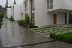 Foto de casa en renta en  , lomas de cortes, cuernavaca, morelos, 1134655 No. 01