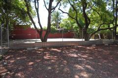 Foto de terreno comercial en venta en  , lomas de cortes, cuernavaca, morelos, 2607560 No. 01