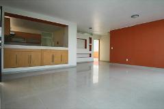 Foto de departamento en venta en  , lomas de cortes, cuernavaca, morelos, 3443833 No. 01
