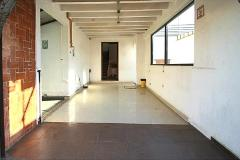 Foto de local en venta en  , lomas de cortes, cuernavaca, morelos, 3551737 No. 01