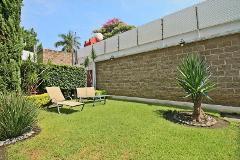 Foto de departamento en venta en  , lomas de cortes, cuernavaca, morelos, 3762956 No. 01