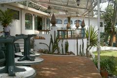 Foto de local en venta en  , lomas de cortes, cuernavaca, morelos, 4031370 No. 01