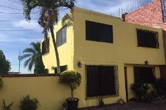 Foto de casa en renta en  , lomas de cortes, cuernavaca, morelos, 4331265 No. 01