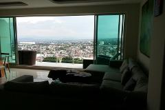 Foto de casa en renta en  , lomas de cortes, cuernavaca, morelos, 4585253 No. 01