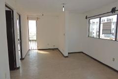 Foto de departamento en venta en  , lomas de cortes, cuernavaca, morelos, 4662789 No. 01