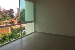 Foto de departamento en venta en . ., lomas de cortes, cuernavaca, morelos, 0 No. 01
