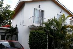 Foto de casa en condominio en venta en  , lomas de cortes oriente, cuernavaca, morelos, 2100521 No. 01