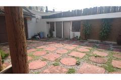 Foto de terreno habitacional en venta en  , lomas de cortes oriente, cuernavaca, morelos, 3304746 No. 01