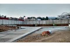 Foto de terreno habitacional en venta en  , lomas de cortes oriente, cuernavaca, morelos, 4612418 No. 01