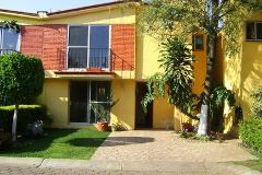 Foto de casa en condominio en venta en  , lomas de cortes oriente, cuernavaca, morelos, 4666386 No. 01
