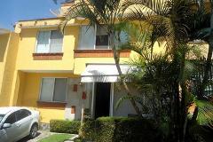 Foto de casa en condominio en venta en  , lomas de cortes oriente, cuernavaca, morelos, 4666394 No. 01