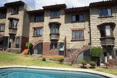 Foto de casa en condominio en venta en  , lomas de cortes oriente, cuernavaca, morelos, 4666400 No. 01
