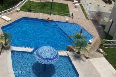 Foto de departamento en renta en  , lomas de costa azul, acapulco de juárez, guerrero, 1571820 No. 01