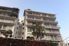 Foto de departamento en renta en  , lomas de costa azul, acapulco de juárez, guerrero, 3858777 No. 01