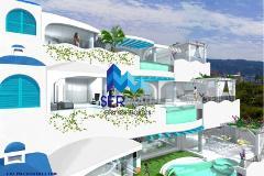 Foto de casa en venta en  , lomas de costa azul, acapulco de juárez, guerrero, 0 No. 01