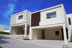 Foto de casa en venta en  , lomas de cumbres 1 sector, monterrey, nuevo león, 2842746 No. 01