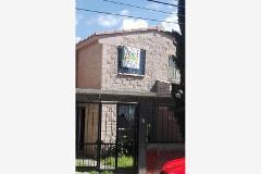 Foto de casa en venta en lomas de guadalupe 12, hacienda de costitlán, chicoloapan, méxico, 0 No. 01