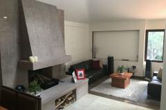 Foto de casa en condominio en venta en lomas de guadalupe , lomas de guadalupe, álvaro obregón, distrito federal, 4602754 No. 02