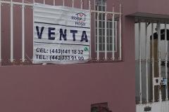 Foto de casa en venta en  , lomas de hidalgo, morelia, michoacán de ocampo, 4555479 No. 01