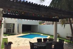 Foto de casa en venta en  , lomas de holche, carmen, campeche, 3909138 No. 01