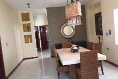 Foto de casa en venta en  , lomas de holche, carmen, campeche, 3909138 No. 03