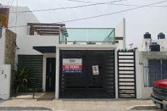 Foto de casa en venta en  , lomas de holche, carmen, campeche, 0 No. 01
