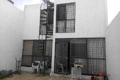 Foto de casa en venta en  , lomas de independencia, guadalajara, jalisco, 0 No. 01